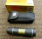 RUGGED EXPOSURE MONOCULAR 10X25